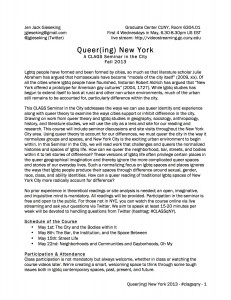 image-CLAGS-Syllabus-for-Queering-New-York-final